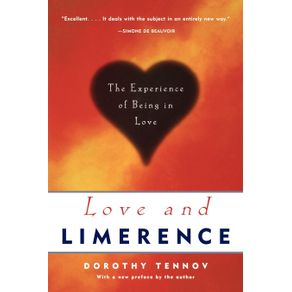 Love-and-Limerence