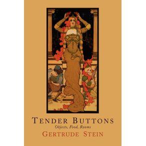 Tender-Buttons