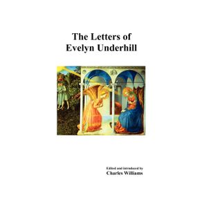 The-Letters-of-Evelyn-Underhill
