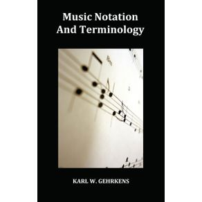 Music-Notation-and-Terminology-Fully-Illustrated