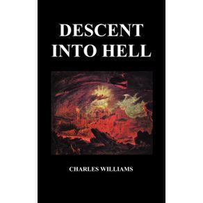 Descent-Into-Hell--Hardback-