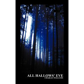 All-Hallows-Eve--Hardback-