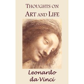 Thoughts-on-Art-and-Life