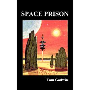 Space-Prison