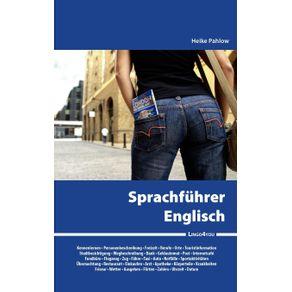 Lingo4you-Sprachfuhrer-Englisch