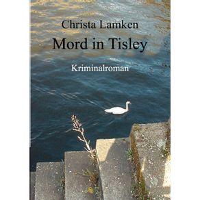 Mord-in-Tisley