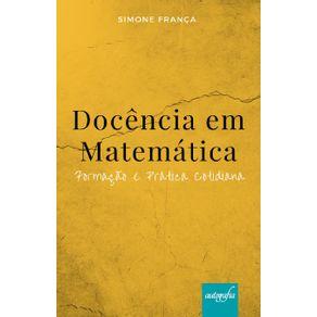 Docencia-em-matematica----formacao-e-pratica-cotidiana