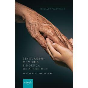 Linguagem-memoria-e-doenca-de-Alzheimer---avaliacao-e-intervencao
