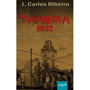 Tambira-1932