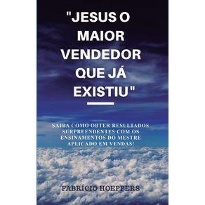 Jesus--O-Maior-Vendedor-que-ja-existiu