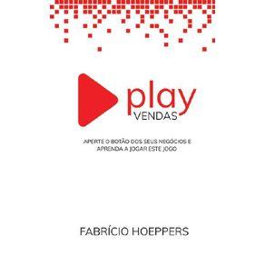 Play-Vendas----Aprenda-a-Apertar-o-Botao-das-Vendas-e-Conquistar-o-sucesso-se-maneira-assertiva