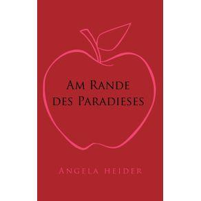 Am-Rande-des-Paradieses