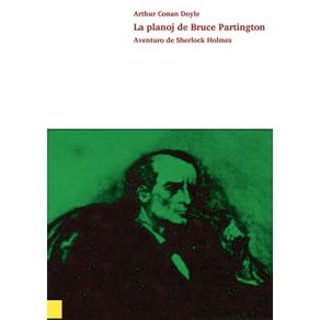 La-planoj-de-Bruce-Partington