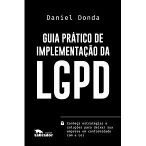 Guia-Pratico-de-Implementacao-da-LGPD