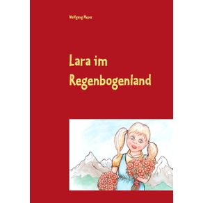 Lara-im-Regenbogenland