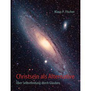Christsein-als-Alternative