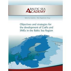 Strategies-for-the-development-of-Crafts-and-SMEs-in-the-Baltic-Sea-Region