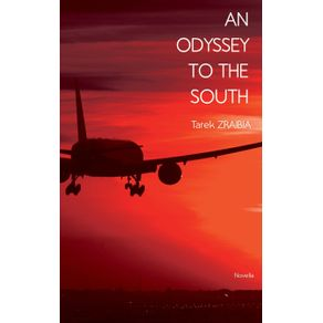 An-odessey-to-the-south