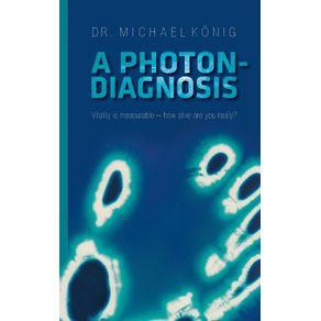 A-Photon-Diagnosis