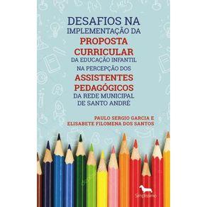 Desafios-Na-Implementacao-Da-Proposta-Curricular-Da-Educacao-Infantil-Na-Percepcao-Dos-Assistentes-P