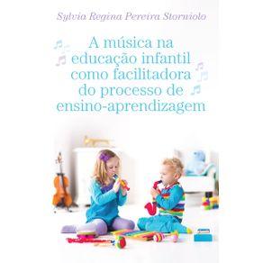 A-musica-na-educacao-infantil-como-facilitadora-do-processo-de-ensino-aprendizagem