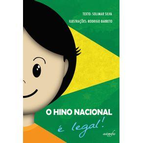 O-Hino-Nacional-e-legal-