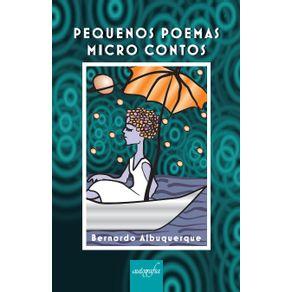Pequenos-poemas-micro-contos