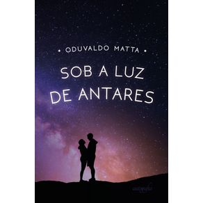 Sob-a-luz-de-Antares