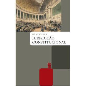 Jurisdicao-Constitucional