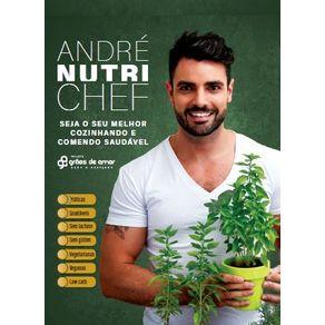 Andre-Nutri-Chef---Seja-o-seu-melhor-cozinhando-e-comendo-saudavel