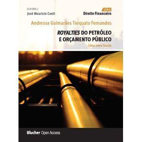Royalties-do-petroleo-e-orcamento-publico---uma-nova-teoria