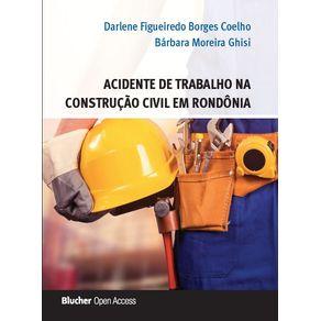 Acidente-de-trabalho-na-construcao-civil-em-Rondonia