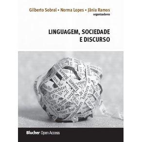 Linguagem-Sociedade-e-Discurso