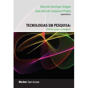 Tecnologias-em-pesquisa--ciencias-exatas-e-biologicas