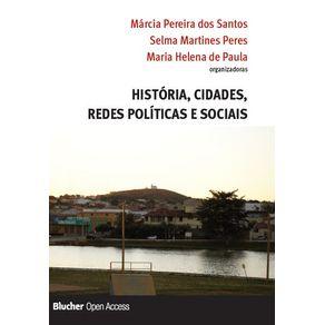 Historia-cidades-redes-politicas-e-sociais