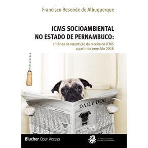 ICMS-Socioambiental-no-estado-de-Pernambuco---criterios-de-reparticao-da-receita-do-ICMS-a-partir-do-exercicio-2018