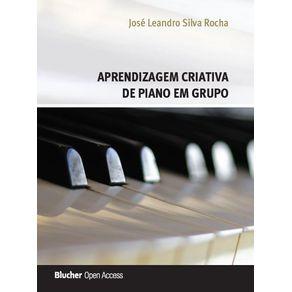 Aprendizagem-criativa-de-piano-em-grupo