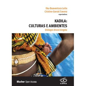 Kadila--culturas-e-ambientes---dialogos-Brasil-Angola