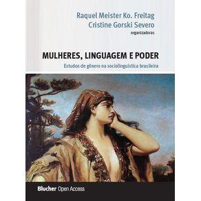 Mulheres-Linguagem-e-Poder---Estudos-de-Genero-na-Sociolinguistica-Brasileira