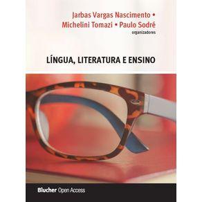 Lingua-literatura-e-ensino