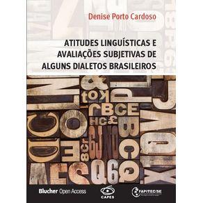 Atitudes-linguisticas-e-avaliacoes-subjetivas-de-alguns-dialetos-brasileiros