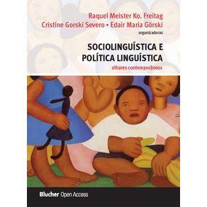 Sociolinguistica-e-Politica-Linguistica--Olhares-Contemporaneos
