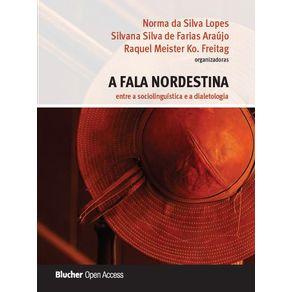 A-fala-nordestina---entre-a-sociolinguistica-e-a-dialetologia