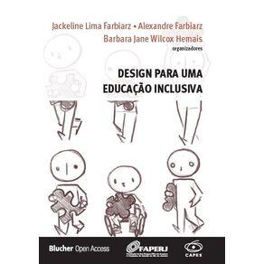Design-para-uma-educacao-inclusiva