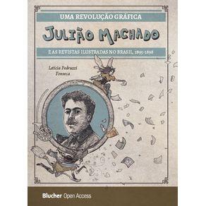 Uma-revolucao-grafica-Juliao-Machado