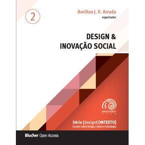 Design-e-inovacao-social