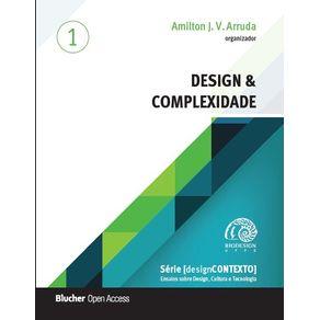 Design-e-complexidade