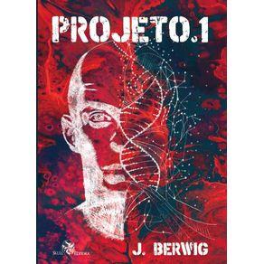 Projeto-1