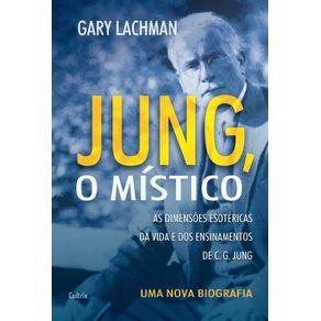 Jung-O-Mistico