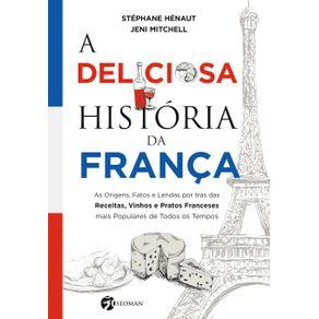 A-Deliciosa-Historia-da-Franca